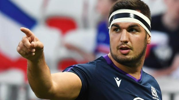 https://bigsport.today/posts/rugby-world-cup-stuart-mcinally-to-captain-scotland-as-huw-jones-and-rory-hutchinson-miss-out