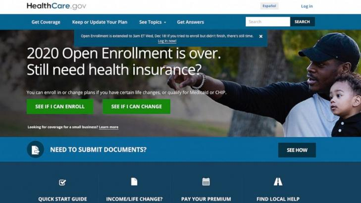 'Obamacare' mandate: hot for lawyers, ho-hum to consumers