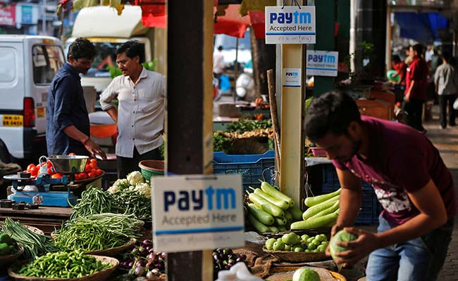 Paytm Claims Telecom Firms Not Preventing Phishing; Court Seeks Reply