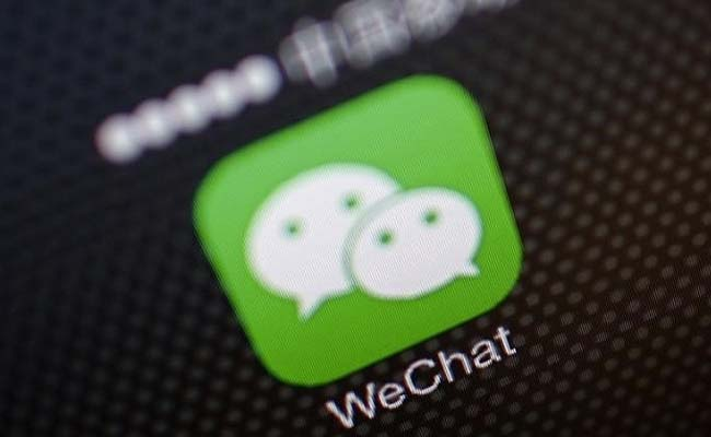 "China Says ""Strongly Concerned"" After India Blocks Chinese Apps"