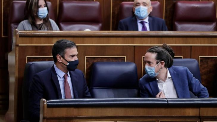 https://mainnews.center/posts/spains-parliament-debates-no-confidence-vote-to-oust-govt