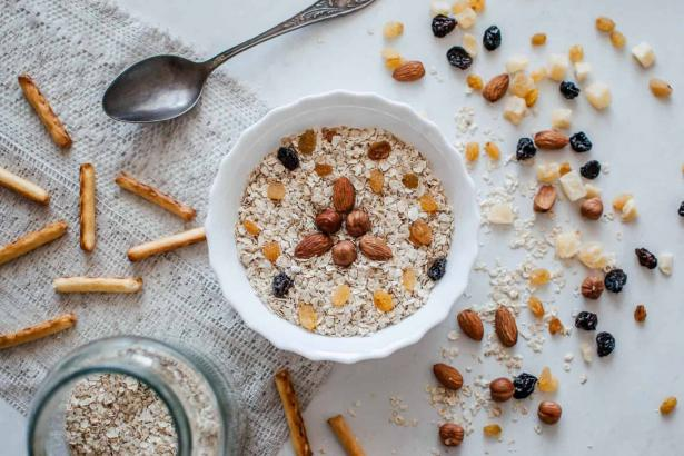 https://firstnewspoint.com/posts/what-to-eat-before-morning-workout-10-simple-breakfast-ideas
