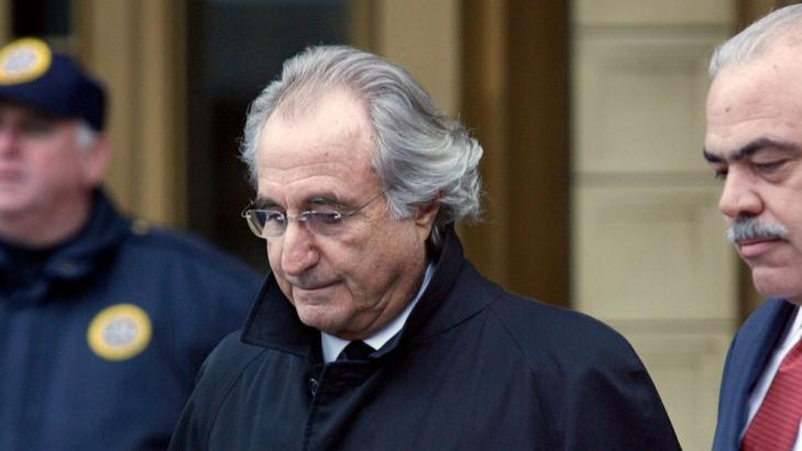 EXPLAINER: Charmed by Madoff, SEC later tightened its rules