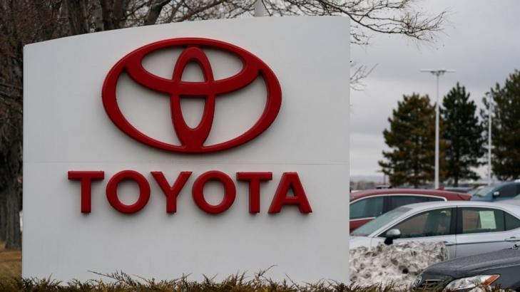 https://phaisoaz.com/feed/posts/japans-toyota-says-profit-soared-in-jan-march-amid-pandemic