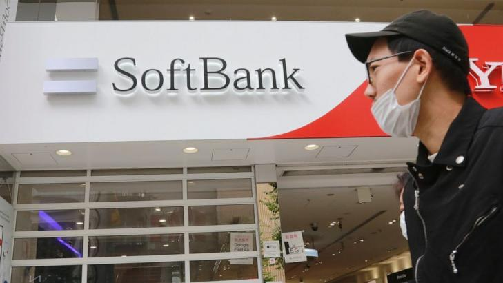 https://phaisoaz.com/feed/posts/japans-softbank-returns-to-profit-on-global-stock-boom