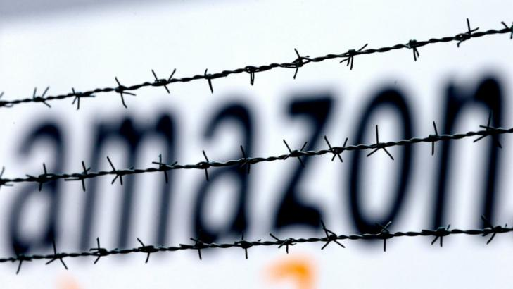 https://phaisoaz.com/feed/posts/eu-court-amazon-tax-deal-with-luxembourg-was-legal