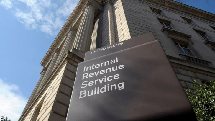 https://getfirst.news/posts/irs-to-the-rescue-tax-audits-eyed-for-infrastructure-cash