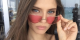 All the Summer Beauty Secrets I Learned From Model Bianca Balti