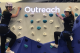 New unicorn in Seattle: Outreach raises massive $114M round, pushing valuation above $1 billion
