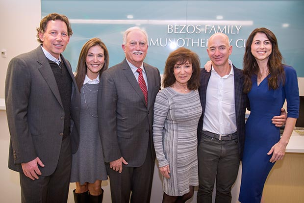 Bezos-Family-at-clinic.jpg