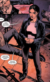 Renee_Montoya_Prime_Earth_0001-168x275.png