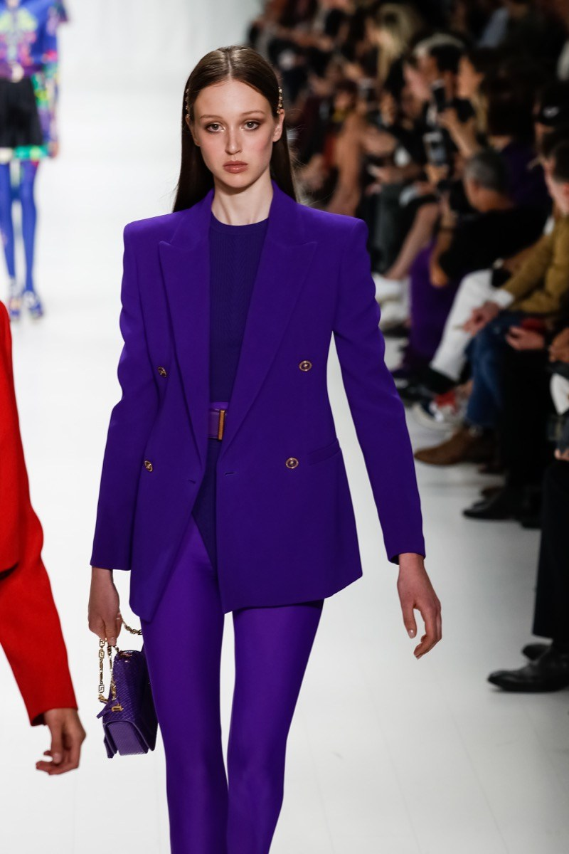 anything-purple-all-purple-outfit.jpg?resize=800%2C1200&ssl=1