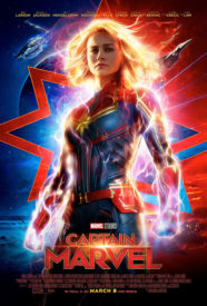 Captain-Marvel-poster-2-913-186x275.jpg