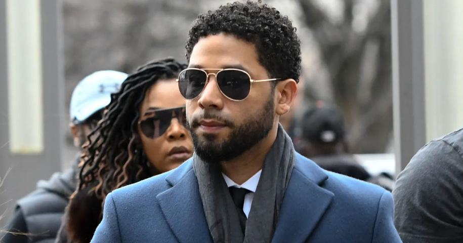 jussie-smollett-charged_dropped.jpg