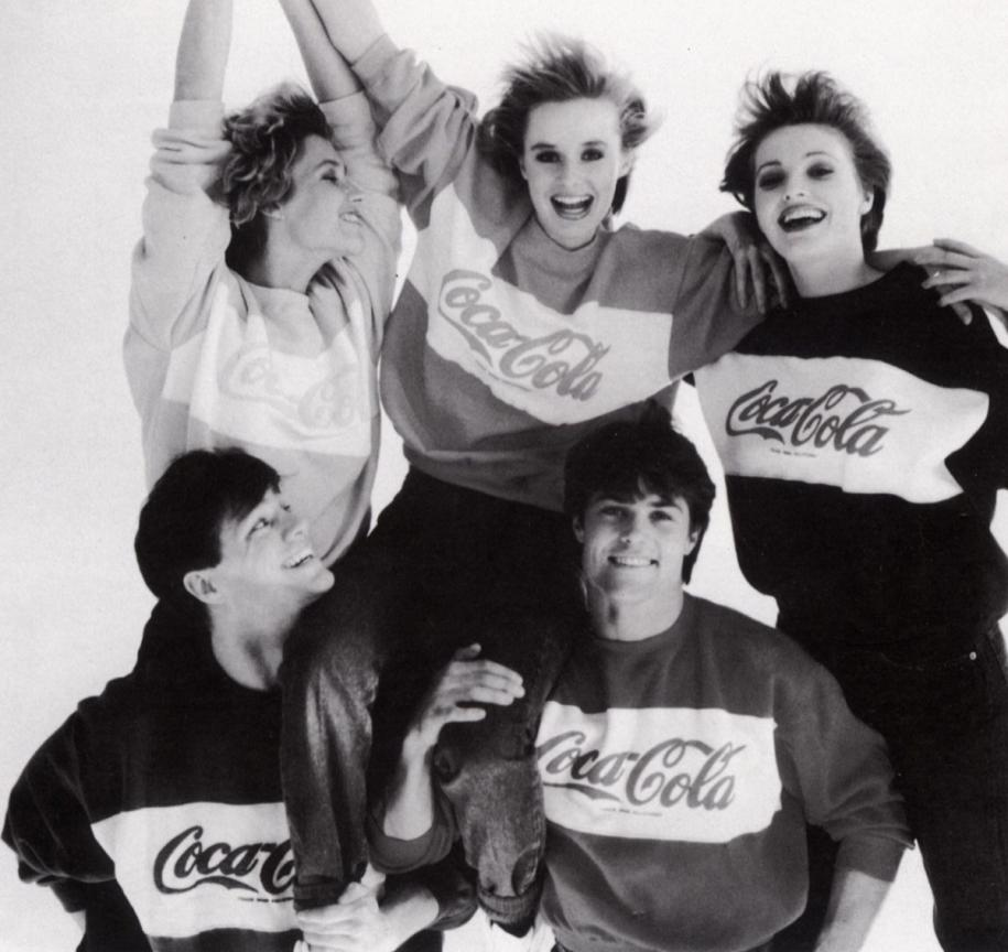 coca-cola-clothing-in-the-1980s.jpg?resize=1200%2C1134&ssl=1