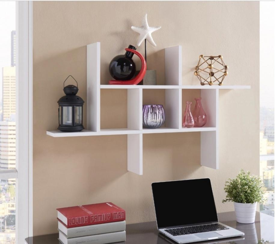 storage-shelf.jpg?resize=1024%2C911&ssl=1