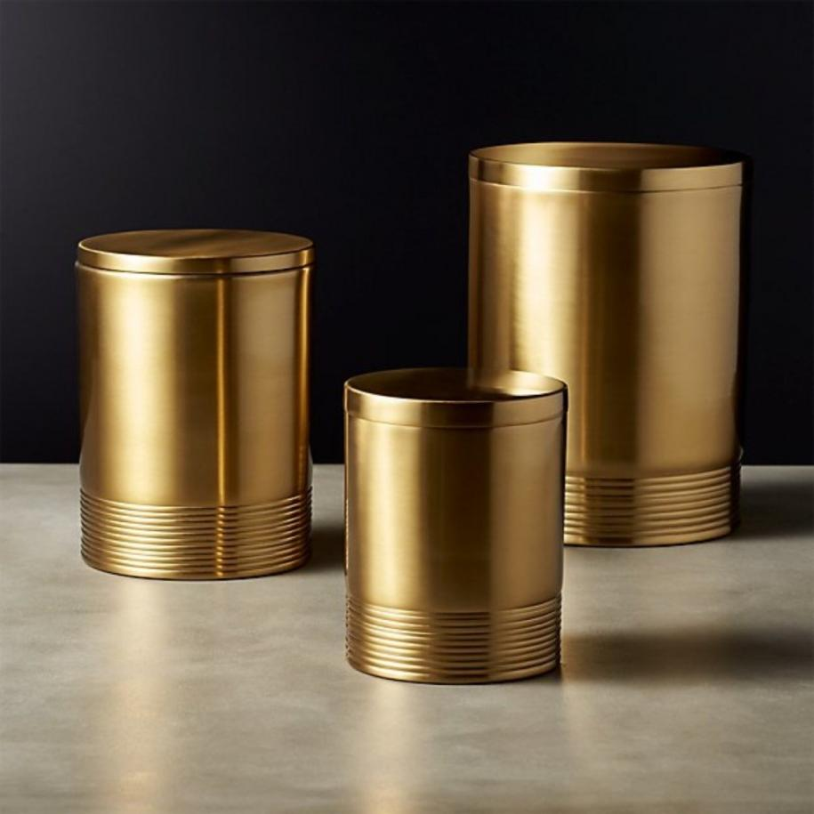 bulletproof-gold-canisters.jpg?resize=1024%2C1024&ssl=1