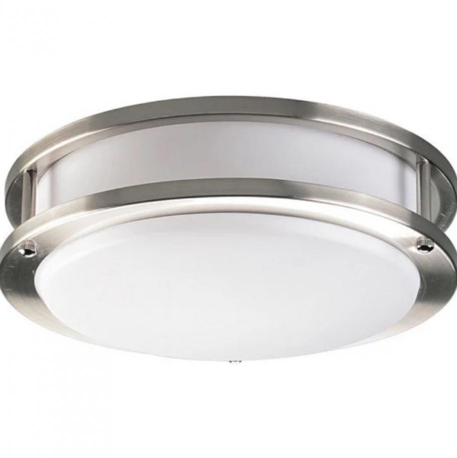 flush-mount-light.jpg?resize=1024%2C1027&ssl=1