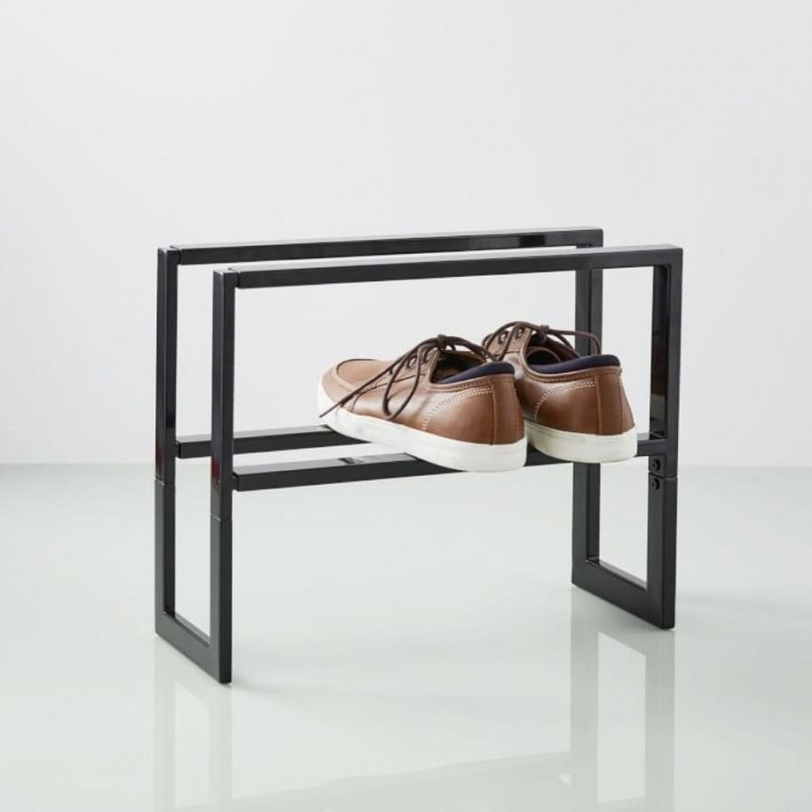 adjustable-shoe-rack.jpg?resize=1024%2C1024&ssl=1