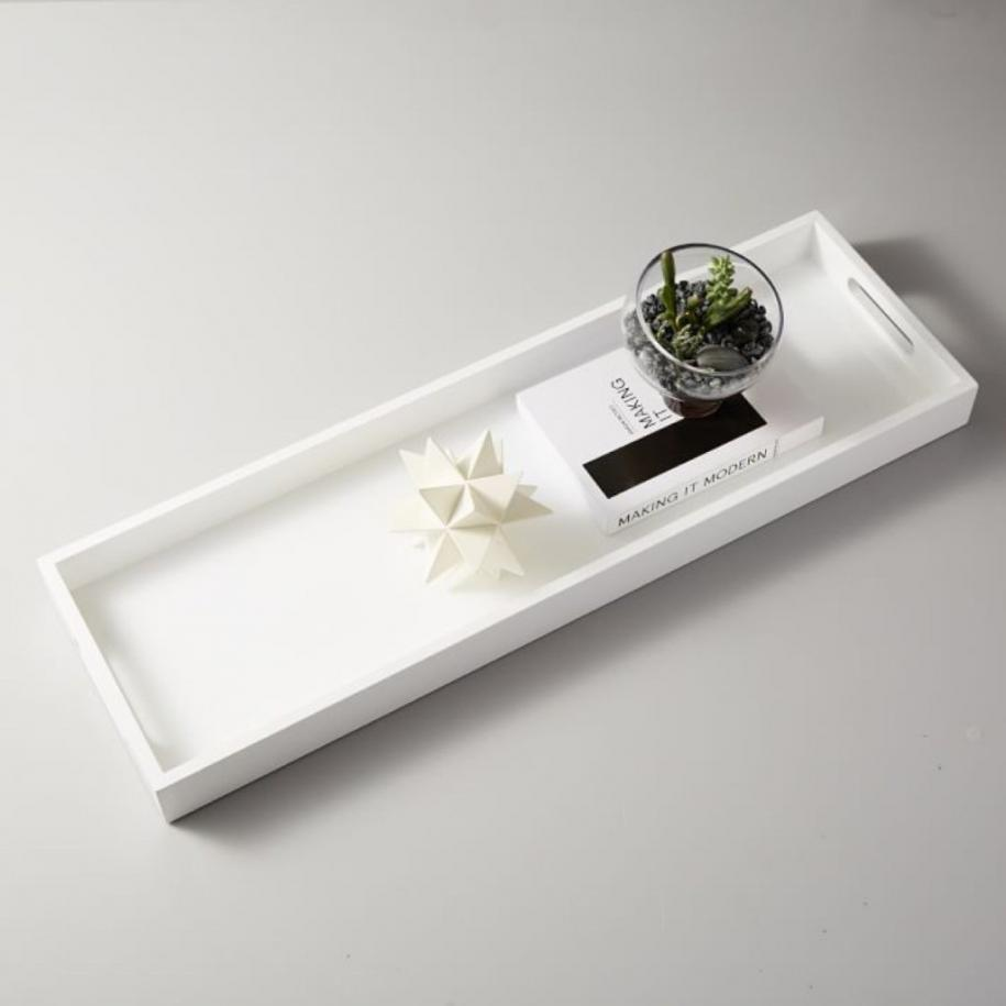 lacquer-wood-tray-white.jpg?resize=1024%2C1024&ssl=1