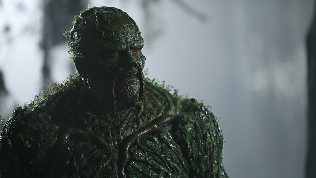 Swamp-Thing-Series-Finale-Image-5.jpg