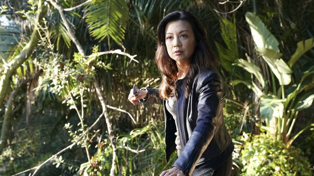 Agents-of-SHIELD-Season-6-Finale-Image-5.jpg