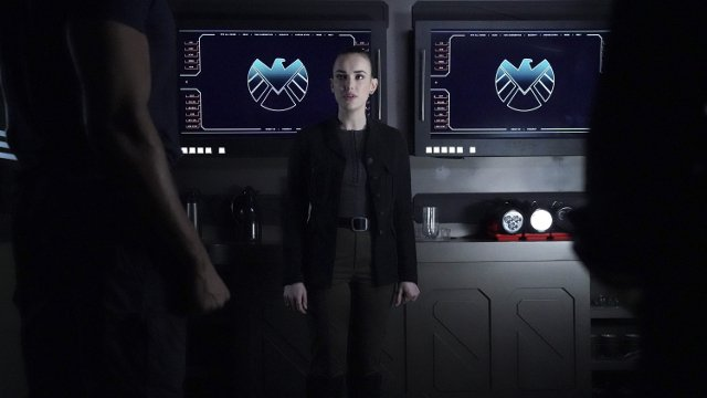 Agents-of-SHIELD-Season-6-Finale-Image-3.jpg